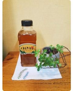파인애플식초(500ml)
